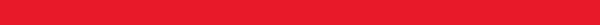 一般社団法人全国住宅産業地域活性化協議会(住活協)